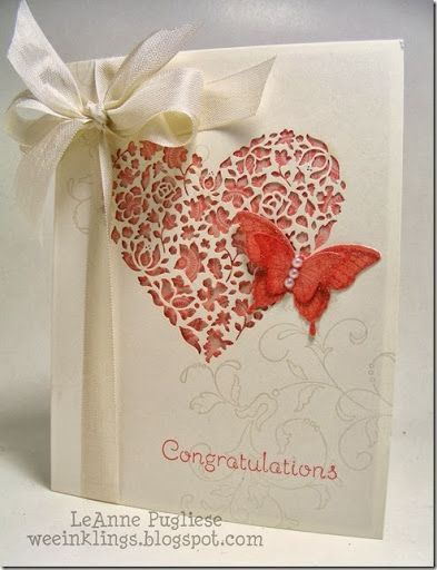 579 best Wedding love images on Pinterest Wedding cards, Card - engagement card template
