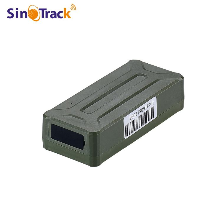 Mini Waterproof Rechargeable GSM GPS Tracker magnet Long Battery Life Car Human Asset tracking device with tracking systems ** Find out more by clicking the VISIT button