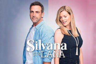 Silvana sin lana es una telenovela estadounidense producida por Telemundo Studios para el mercado internacional.     Está protagonizada por...