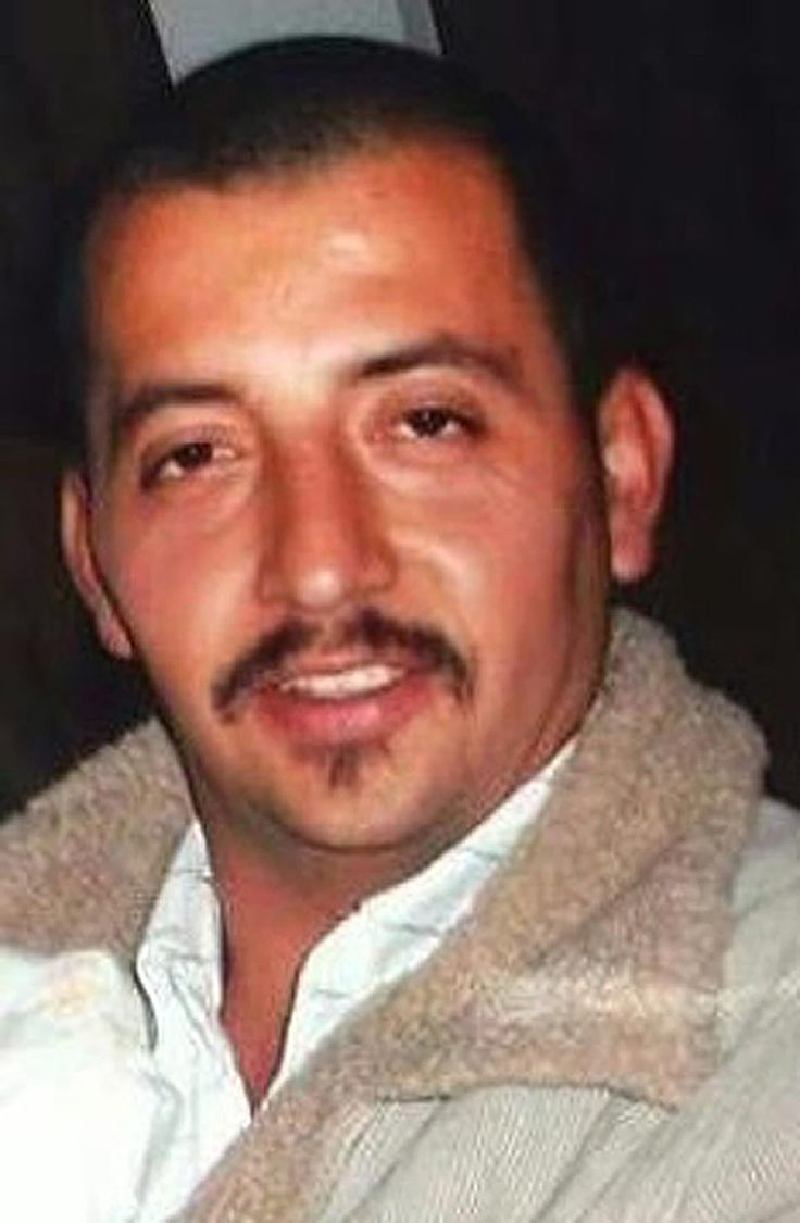 An attorney representing the family of a Mexican man fatally shot by police in Pasco, Washington, this month on Thursday said an independent autopsy contradi...