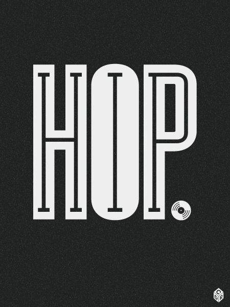 hip-hop-cdryan.com