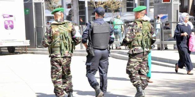 Le Département d'Etat américain publie un rapport sur la lutte contre le terrorisme au Maroc