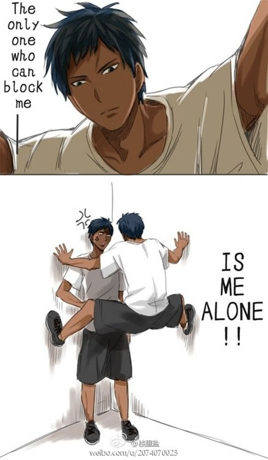 kuroko no basket crack tumblr search