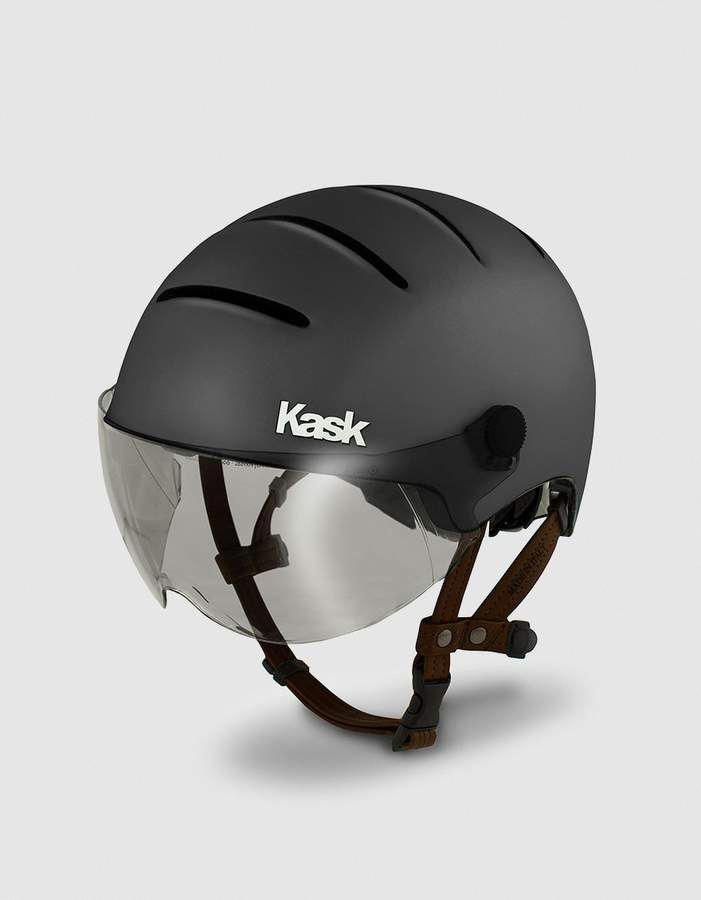 The Best Ways To Purchase A Mountain Bike In 2020 Bike Helmet