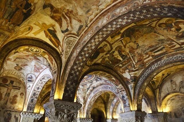 San Isidoro. Un día en León, qué ver en el centro