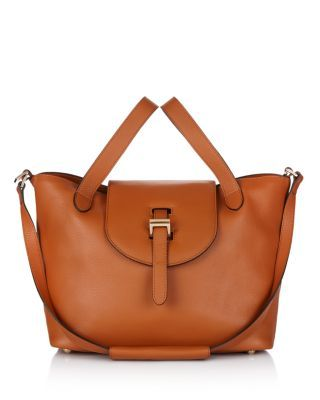 MELI MELO Thela Medium Tote. #melimelo #bags #shoulder bags #hand bags #leather #tote #