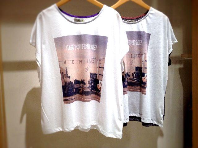 転写 Tシャツ レディース モノトーン - Google 検索