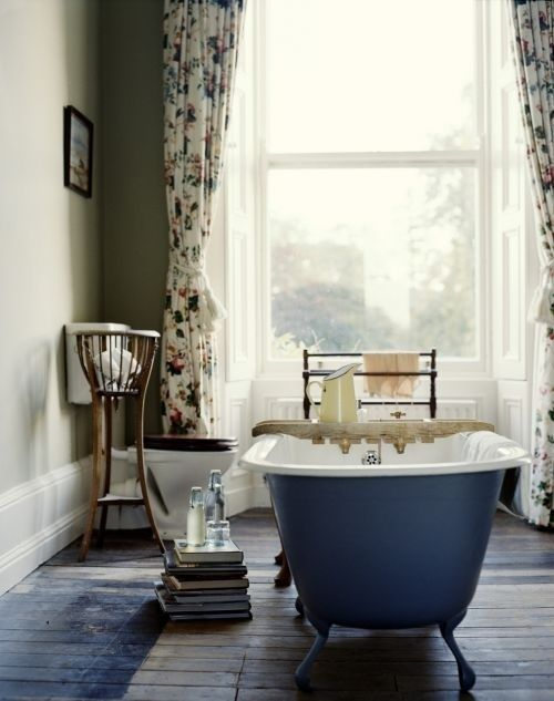 siglo best shower curtain for clawfoot tub. Most of the baths in this Baronial country house feature antique tubs  and I love how simple spaces are also have a thing for claw foot 25 best retro bathroom inspirations images on Pinterest Retro