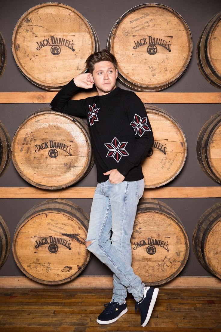 Model Horan will be the death of me. #NiallHoran for Esquire.