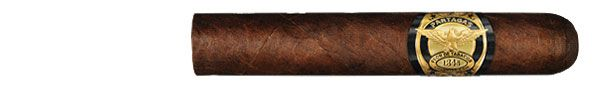 Shop Now Partagas 1845 Corona Extra Cigars - Natural Box of 20 | Cuenca Cigars  Sales Price:  $79.99