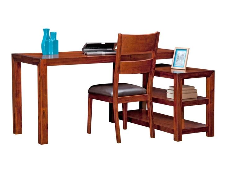 13 best value city furniture 39 s sofantastic giveaway images on pinterest - Value city office desk ...