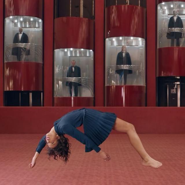 colonelblimpstagram The Weeknd 'Secrets', new work from Pedro Martin-Calero is finally out 👊🏽🔮👊🏽 . . . . #weeknd #theweeknd #secrets #starboy #colonelblimp #pedromartincalero #illuminati #toronto https://www.instagram.com/p/BVPvaIsgz6B/