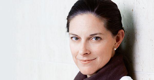 Johanna Grawunder, iSaloni, interviews, design