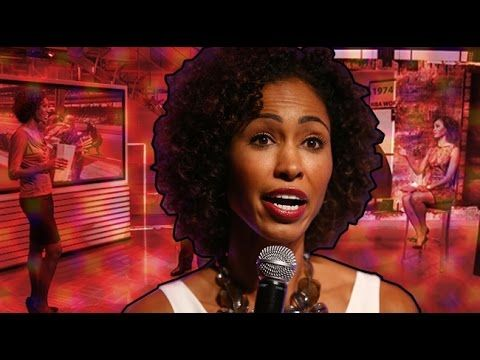 "Sage Steele: ""The Worst Racism I Receive Comes From Black People"" http://colossill.com/sage-steele-the-worst-racism-i-receive-comes-from-black-people/"
