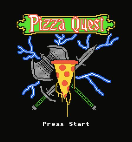 Pizza Quest https://superhumanitee.com/347