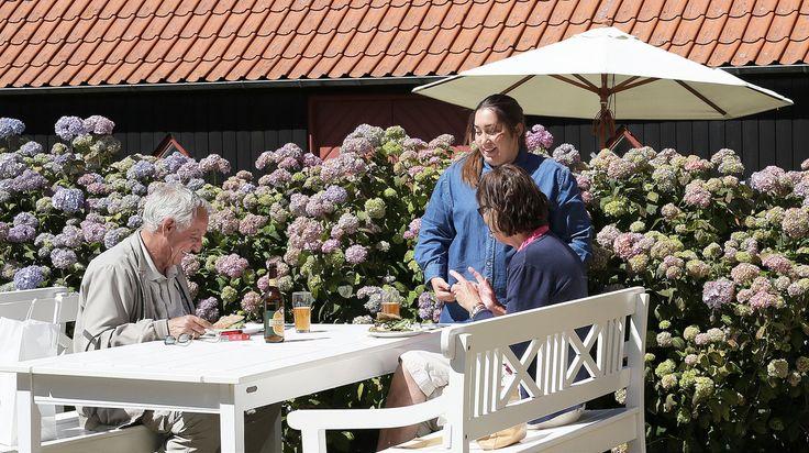 Explore Skagens Kunstmuseer's photos on Flickr. Skagens Kunstmuseer has uploaded 1697 photos to Flickr.