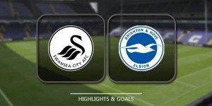 Swansea City vs Brighton & Hove Albion Highlightshttps://www.highlightstore.info/2017/11/05/swansea-city-vs-brighton-hove-albion-highlights/