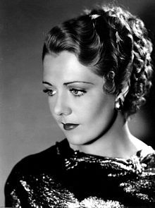 Ruby Keeler was a Canadian-born American actress, dancer and singer most famous for her on-screen coupling with Dick Powell in a string of successful early musicals at Warner Brothers, particularly 42nd Street (1933). From 1928 to 1940, she was married to singer Al Jolson. She retired from show business in the 1940s but made a widely publicized comeback on Broadway in 1971.