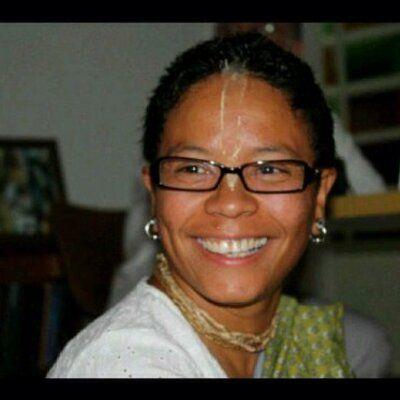 Erika Farías Peña