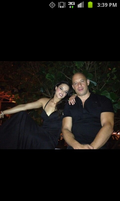 letty and dom relationship goals images