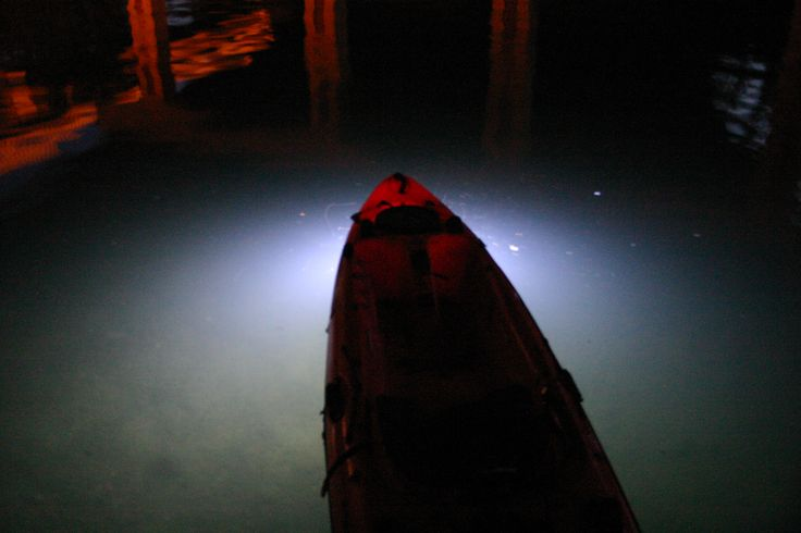 17 best images about wildcat lighting led on pinterest for Fishing boat lights