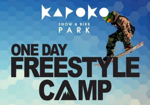 Do you want to make more out of your day on the slopes? Need something more challenging or do you just want to have more fun on the snow? Be sure you book a Freestyle Day Camp when you visit Afriski this Winter. Camps run on Tuesdays, Wednesdays,Fridays and Saturdays. Start time: 9 am until 3.30 pm Ages: 6 - 80 Cost: R 550 per person, per day. Includes an Afriski t-shirt. Bookings are essential at the Ski & Snowboard School a day in advance. *** Please note: Snow passes are required but not…
