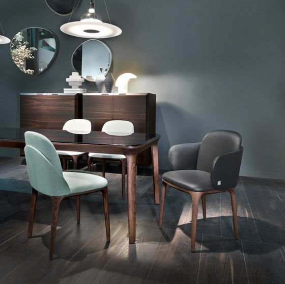 Prime Designs Furniture Image Review
