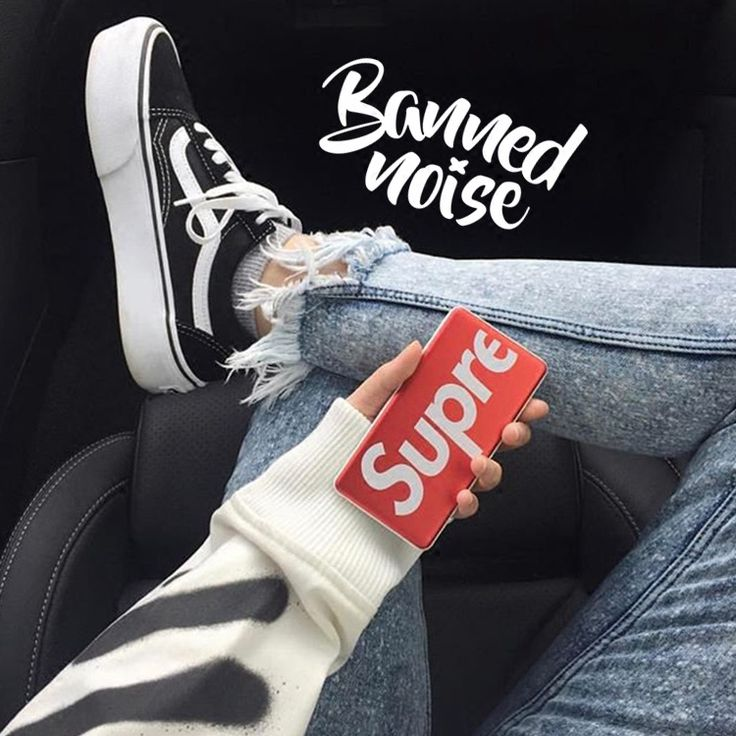 vans shoes black white,only $26..9 for one pair.Nice for Gift!