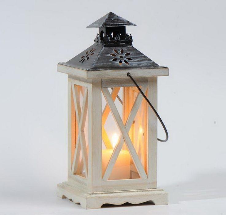 Vintage classique laine candélabres de mariage couvercle lanterne table de bougie décoration de la maison props chandelier(China (Mainland))