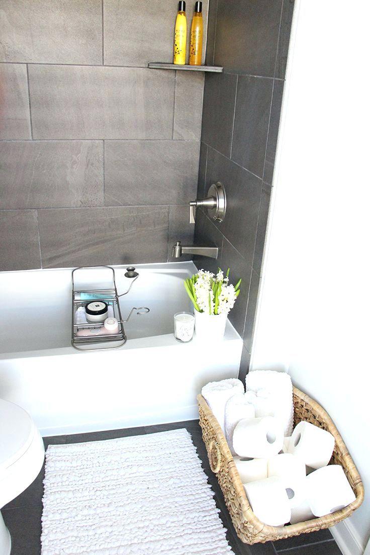 Tilesbathroom tub tile ideas tub surround tile designs bathtub tile designs bathtub enclosure tile ideas bath tub tile idea