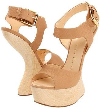 Hadleigh S Womens Shoes
