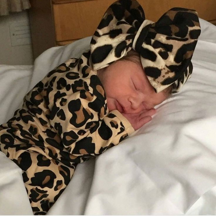 Monogrammed Cheetah Gown; Personalized Gown; Oversized Bow Turban by LollipopGirlBowtique on Etsy https://www.etsy.com/listing/241281313/monogrammed-cheetah-gown-personalized