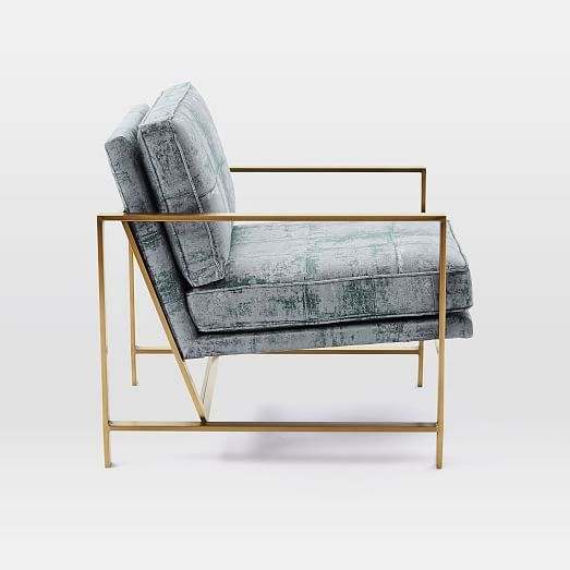 Best 25+ Metal frames ideas on Pinterest | Led light ...