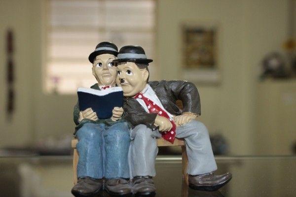 6 Excellent Free Sites to Practise Reading Comprehension | Blog de Cristina