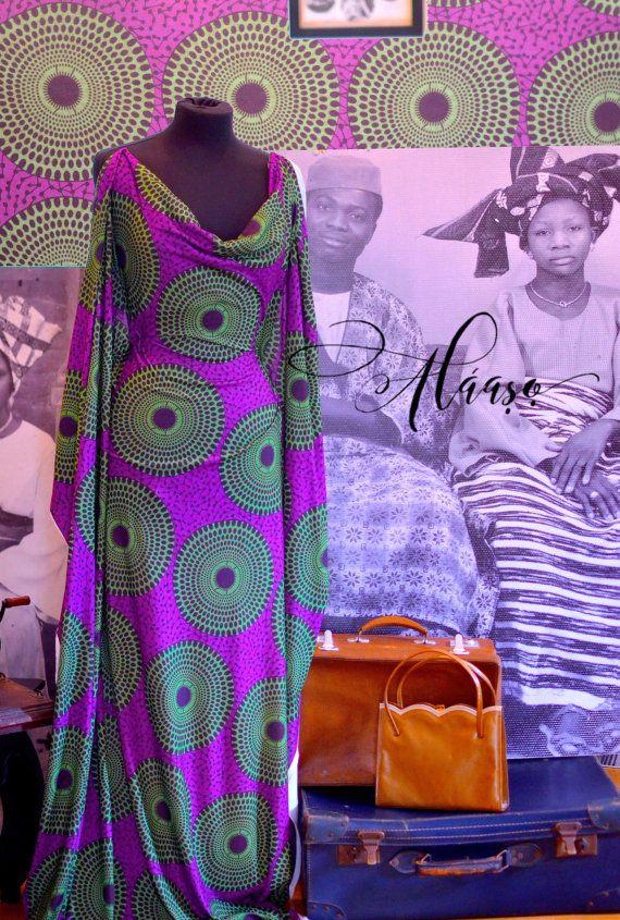 Ankara Scuba Fabric African Print Stretch by TheFabricMintLondon ~ African fashion, Ankara, kitenge, Kente, African prints, Braids, Asoebi, Gele, Nigerian wedding, Ghanaian fashion, African wedding ~DKK