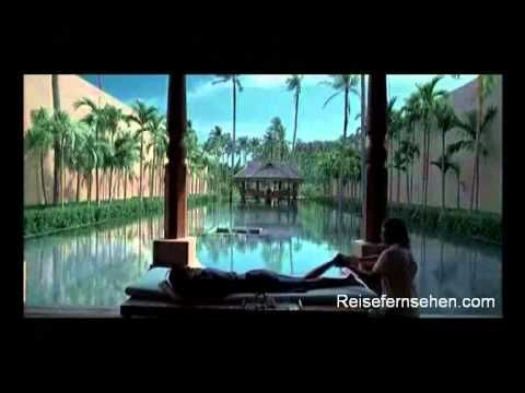 Malaysia: One golden Celebration powered by Reisefernsehen.com - Reisevideo / travel video