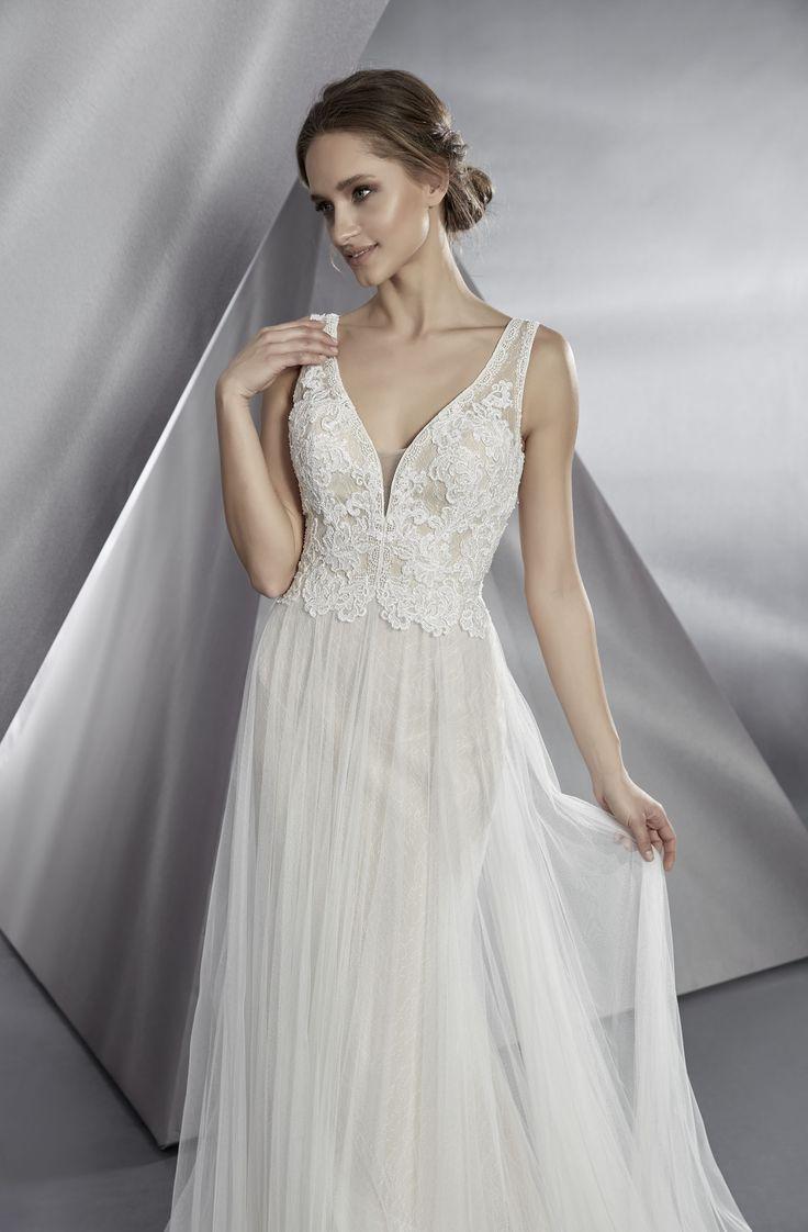 20 best ♥ Standesamt ♥ images on Pinterest | Beaded dresses ...
