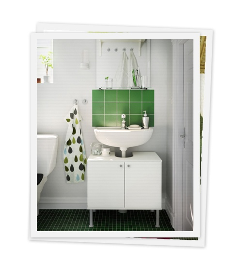 Best 27 Prepare for Fall with IKEA ideas on Pinterest Bathrooms