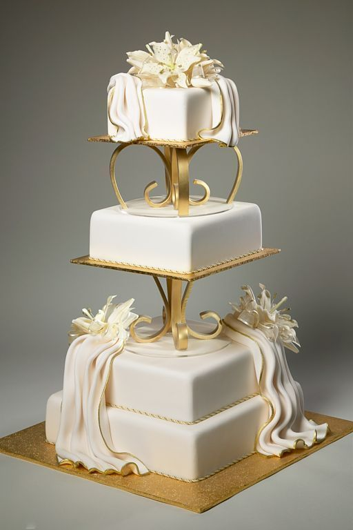 heart wedding cake stand wedding cake stand shaped acrylic handmade gold 15184