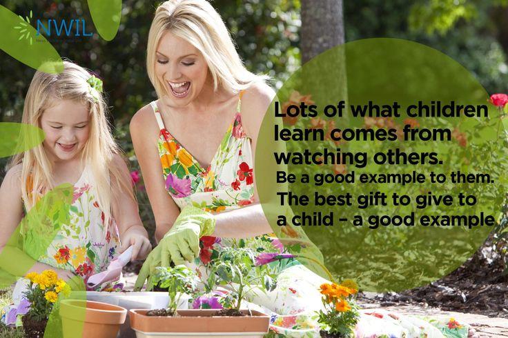 Parenting Tips.  #MWH #Nourishtra #Calcium + #VitaminD Gummies