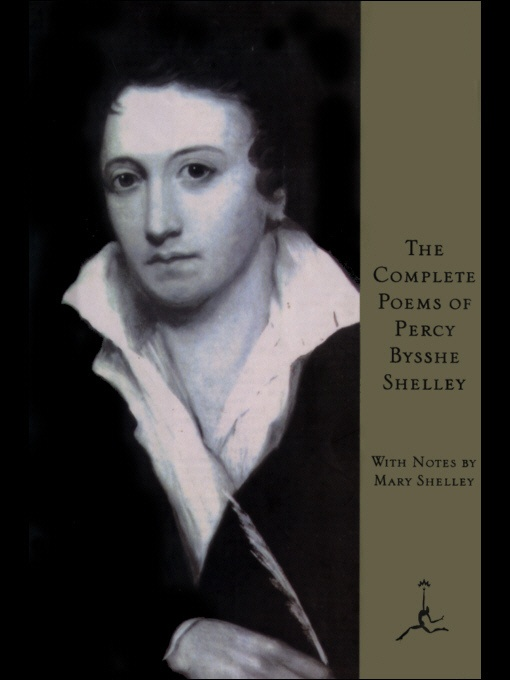 "ozymandias poem written percy bysshe shelley Percy shelley's second wife, mary shelley, was the author of frankenstein  it was first published in posthumous poems of percy bysshe shelley with the title ""to  ozymandias is the most famous poem written by percy bysshe shelley and one of the best known sonnets in english literature."