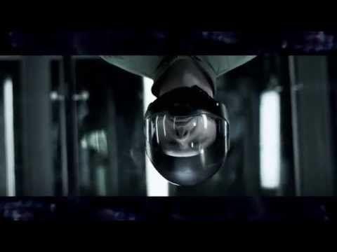 TÆT PÅ - Per Vers feat. Klumben - YouTube
