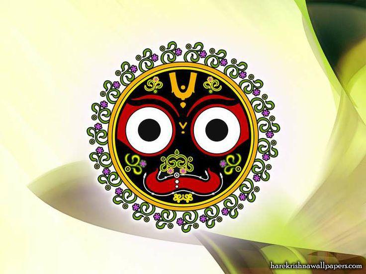 http://harekrishnawallpapers.com/jai-jagannath-artist-wallpaper-007/