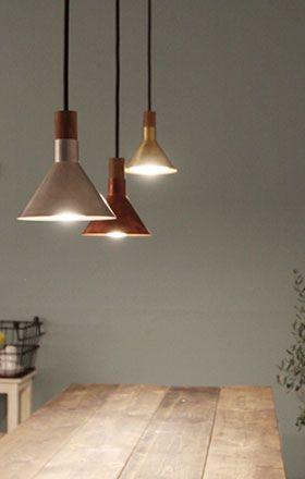 【楽天市場】【NEW】【あす楽対応】LED エポカ ペンダントランプLED Epoca pendant lampデザイン照明器具のDI CLASSE(ディクラッセ)【setsuden_led】【10P10Apr13】:デザイン照明の DI CLASSE