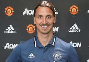 Zlatan Ibrahimović the perfect addition to the Manchester United squad http://www.soccerbox.com/blog/zlatan-ibrahimovic-necessary-ego-manchester-united/