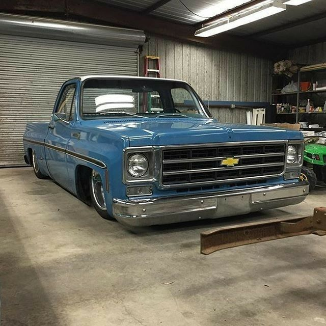 Chevy On Pinterest: 1000+ Ideas About Chevy Trucks Lowered On Pinterest