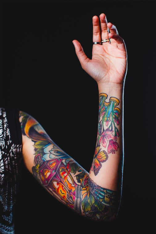http://www.mindvalley.com/blog/social/tattoos-in-the-workplace/