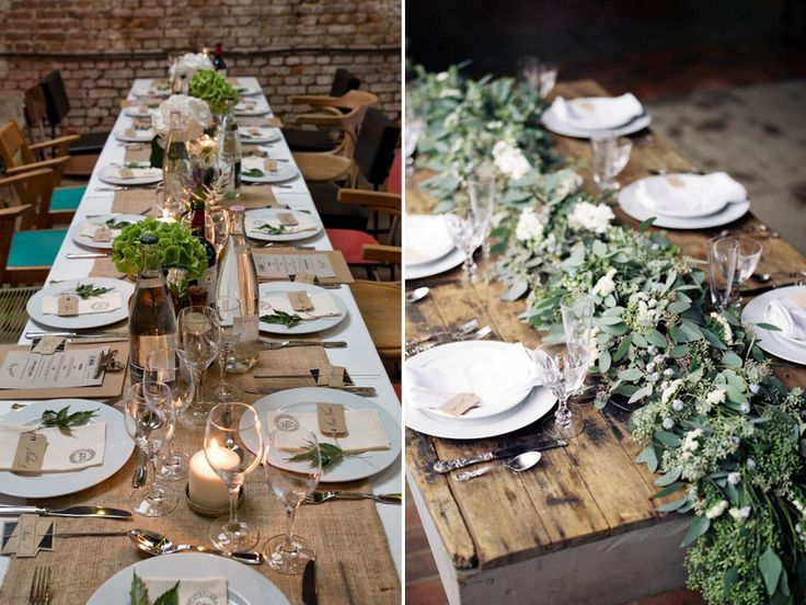 Related image mariage pinterest communion and wedding for Deco table noel bleu et blanc