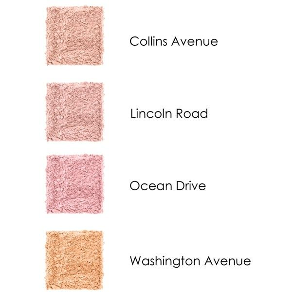 Ciate South Beach Longwear Foil Finish Eyeshadow ($15) ❤ liked on Polyvore featuring beauty products, makeup, eye makeup, eyeshadow, ciaté, glossy eye makeup, shiny eyeshadow, long wear eyeshadow and glossy eyeshadow