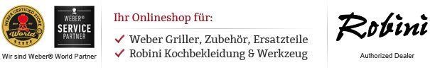 http://www.gardemanger.at/kochbekleidung-werkzeug/kochjacken/kurz-arm-kollektion